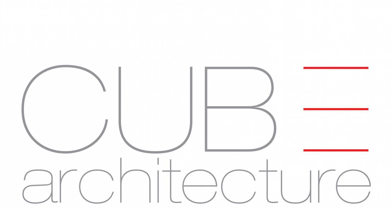 1426269954_logo-cub-desktop.jpg