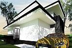 Proiect OMB Bragadiru, Ilfov