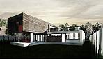 Proiect PM2 Chiajna, Ilfov