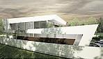 Proiect casa de vacanta de lemn