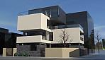 Proiect model de casa Bucuresti