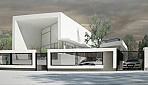 Proiect Casa SAI Constanta