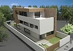 Proiect CMB Bucuresti, sector 4
