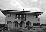 Proiect Modele de case Otopeni, Bucuresti