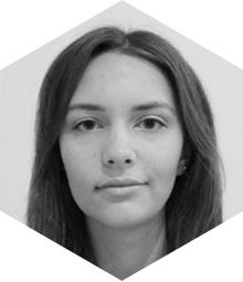 Marina Munteanu