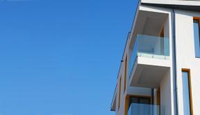 Imobil de apartamente finalizat pe str Leonida Varnali, Bucuresti Sector 1 | Lucrare finalizata Imobil de apartamente cod VARN Fin, Bucuresti Sector 1 | portofoliul CUB Architecture