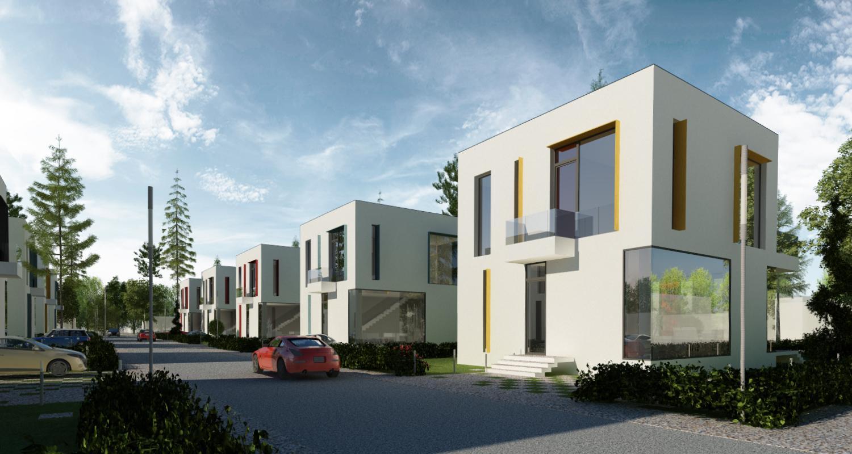 4.jpgAnsamblu Rezidential cu 10 Locuinte in sistem prefabricat, Dusseldorf | Concept Design Ansamblu Rezidential cu 10 Locuinte in sistem prefabricat cu montare rapida, cod ARVA | proiect din portofoliul CUB Architecture