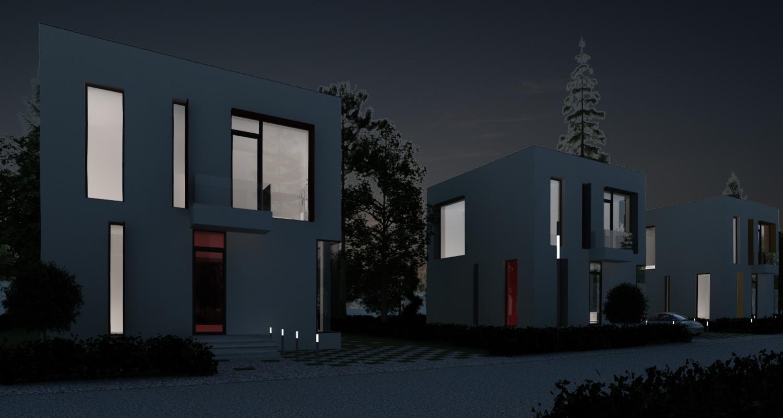 8.jpgAnsamblu Rezidential cu 10 Locuinte in sistem prefabricat, Dusseldorf | Concept Design Ansamblu Rezidential cu 10 Locuinte in sistem prefabricat cu montare rapida, cod ARVA | proiect din portofoliul CUB Architecture