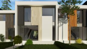 7.jpgProiect Ansamblu Rezidential cu 18 Case Cuplate Insiruite | Concept Design Ansamblu Rezidential cu doua unitati distincte a cate 9 Case Insiruite cod MOBU in Buftea, IF | proiect din portofoliul CUB Architecture