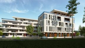 Imobil Rezidential cu 120 apartamente Mogosoaia, IF | Concept Design Imobil Rezidential cu 120 apartamente cod MOGO, Mogosoaia, IF | proiect din portofoliul CUB Architecture3.jpg