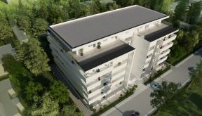 Imobil Rezidential Voluntari -  56 apartamente Pipera - proiect din portofoliul CUB Architecture7.jpg