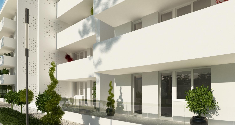 Imobil Rezidential Voluntari -  56 apartamente Pipera - proiect din portofoliul CUB Architecture2.jpg