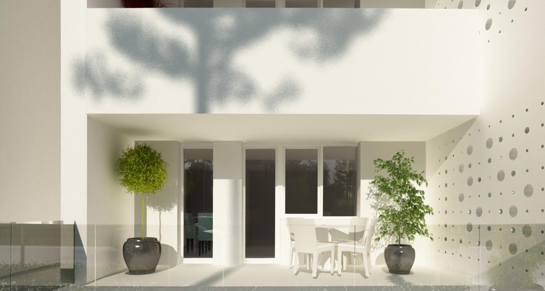 Imobil Rezidential Voluntari -  56 apartamente Pipera - proiect din portofoliul CUB Architecture6.jpg