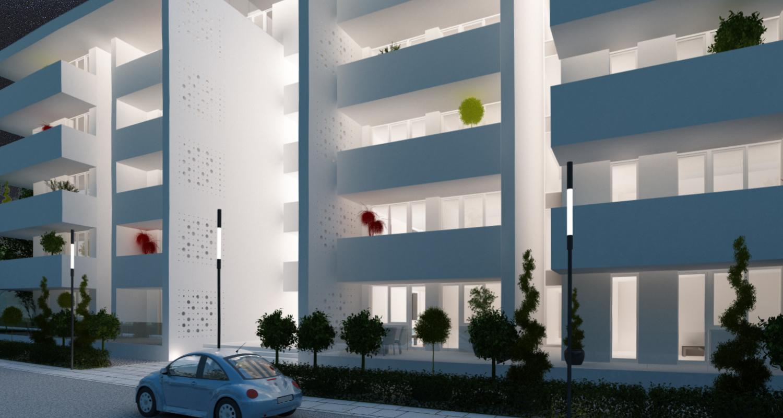 Imobil Rezidential Voluntari -  56 apartamente Pipera - proiect din portofoliul CUB Architecture8.jpg