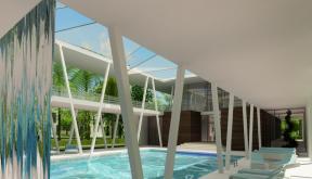 PLARRS House Fortis - Locuinta in Miami, Florida - proiect din portofoliul CUB Architecture6.jpg