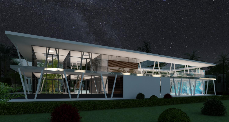 PLARRS House Fortis - Locuinta in Miami, Florida - proiect din portofoliul CUB Architecture12.jpg