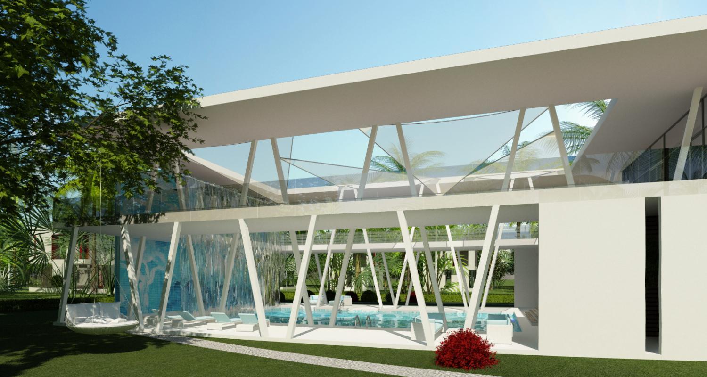 PLARRS House Fortis - Locuinta in Miami, Florida - proiect din portofoliul CUB Architecture2.jpg