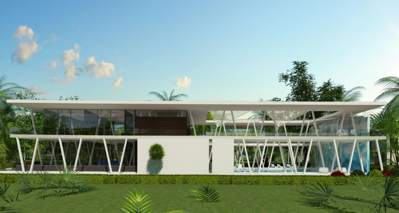 PLARRS House Fortis - Locuinta in Miami, Florida - proiect din portofoliul CUB Architecture5.jpg