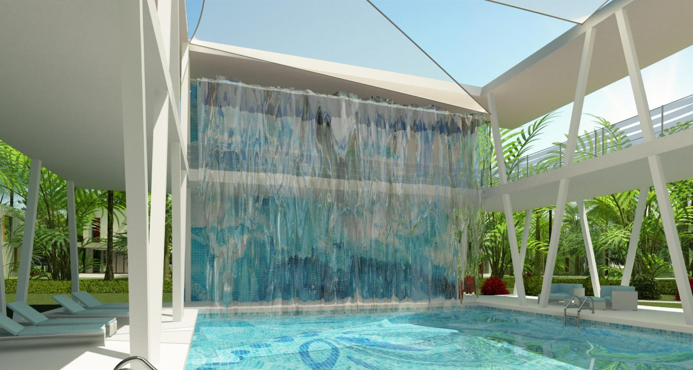 PLARRS House Fortis - Locuinta in Miami, Florida - proiect din portofoliul CUB Architecture7.jpg