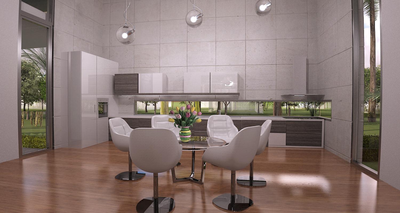 interior design a house locuinta in atlanta ga