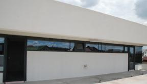 casa moderna pitesti trivale din portofoliul cub architecture