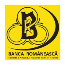 Banca Romaneasca | NBG