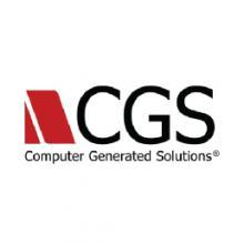 CGS Romania