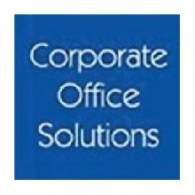 Corporate Office Solutions Romania
