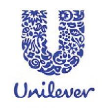 Unilever Romania